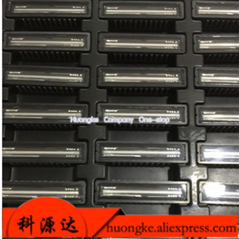 1 шт./пакет TCD132DG TCD132D TCD132 TCD1304DG TCD1304 TCD1304AP TCD1209DG TCD1209D TCD1501D TCD1706 CCD линейный датчик изображения