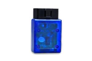 Image 5 - Автомобильный диагностический сканер ELM327 V2.1, Bluetooth Vgate Scan ELM 327 OBDII