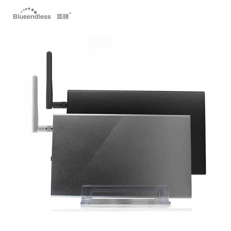 SATA Wireless 2.5 /3.5