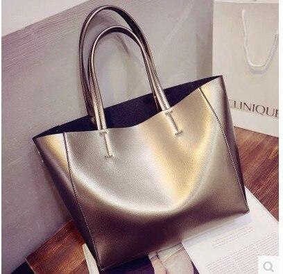 020218 новая популярная женская сумка, женская большая сумка