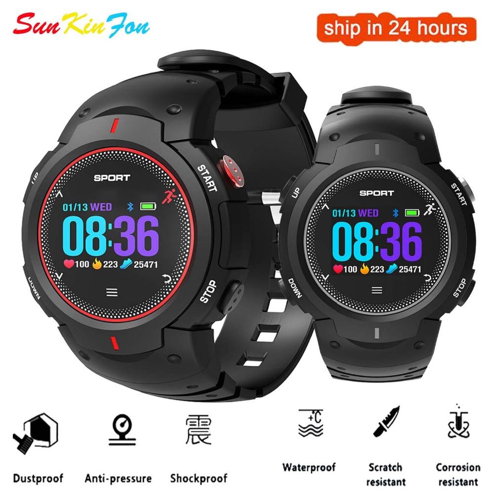 For OPPO R17 Pro R15 R11 Plus R9s Plus R9 Bluetooth Smart Watch Heart Rate Fitness Tracker Sport Wristband Smartwatch Men Women