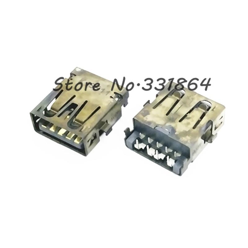 Portatil Note book USB 3,0 conector de puerto para la serie Dell...