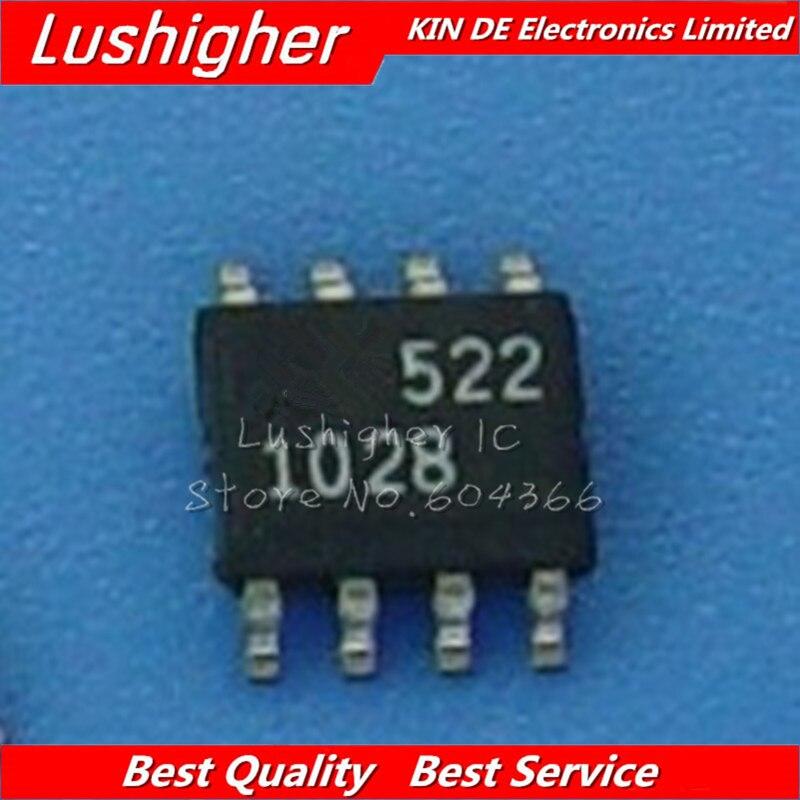 LT1028CS8 SOP LT1028 SOP-8 1208 SMD