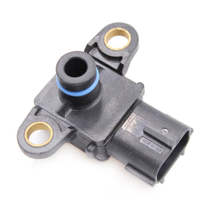 YAOPEI 4 шт./лот высококачественный коллектор Датчик абсолютного давления ACDelco для GMC оригинальное оборудование 213-3843 12592016