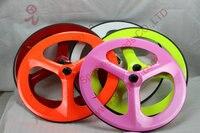 thru axle disc brake 3 spokes wheel road carbon 3 spoke wheel road disc brake carbon 3 spoke wheels tri spoke wheel