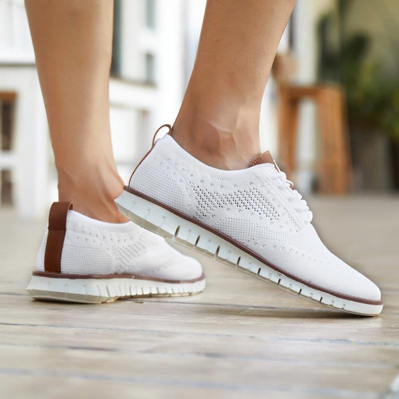 MWY البريطانية نمط الجوف تصميم كسول المتسكعون Zapatos دي لوس Hombres مريحة الرجال حذاء كاجوال أحذية مفلكنة أحذية رياضية الرجال