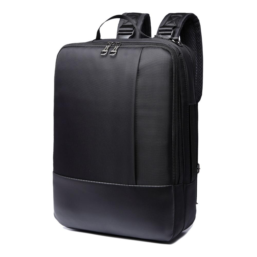 Loptop-حقيبة كمبيوتر محمول مقاومة للماء للرجال والنساء ، حقيبة كمبيوتر محمول 1080D ، نايلون 8126 بوصة ، نمط جديد ، 16.5