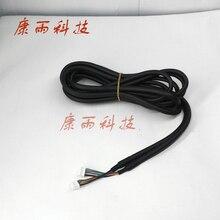 communicattion cable for senyang board guangzhou board printer board eco solvent printer board for xp600 dx5 dx7