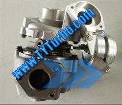 GT1749V 750431-5012 S/750431-0009/750431-5009 S/750431-0006/717478-0001/717478/750431 турбо для B MW 320TD COMPACTFOR/320D M47TU