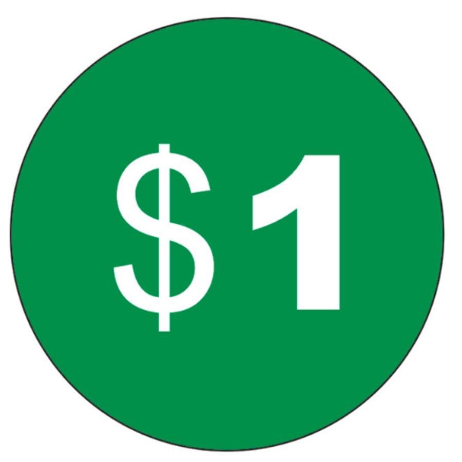 رسوم إضافية/تكلفة رصيد الطلب الخاص بك/تكلفة الشحن