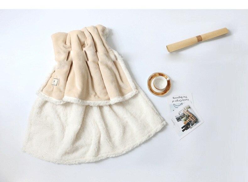 Mylb-بطانية منسوجات منزلية ، مفرش سرير ناعم ، دافئ للغاية ، لفصل الصيف ، أريكة/سرير/ملاءات سفر
