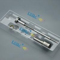 ERIKC Common Rail injector repair kits DLLA160P1063 (0433171690) F00VC01310 for BMW 0445110131 ( 13537789661 )