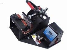 Mug Printing Machine,Cheap Heat Press Machine For Mugs,High Quality Sublimation Mug Printer For sale
