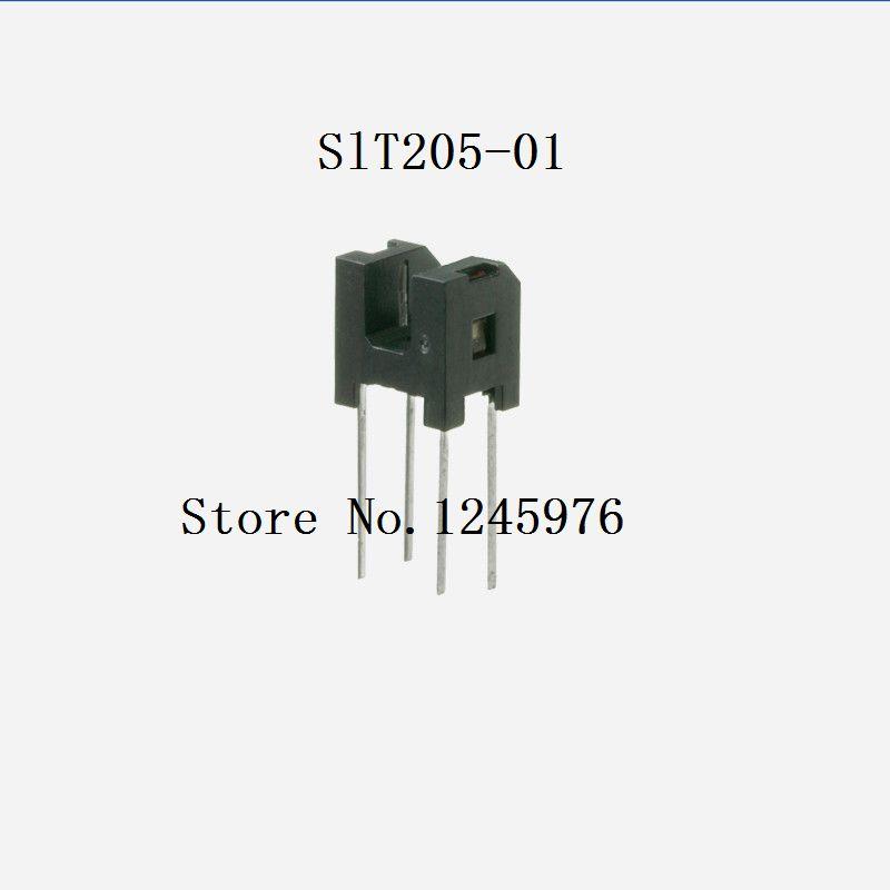 Original Novo Vcc6-107-155m520000 20 Pcs 100%