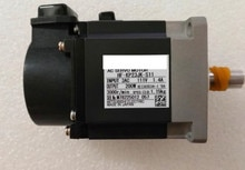 Codificador OBA18 que funciona con servomotor HF-KP23JK-S11