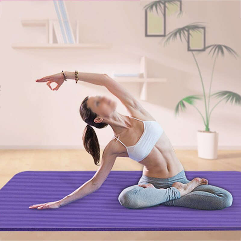 Alta qualidade 4 cores multifuncional esteira de yoga sling cinta elástica antiderrapante fitness ginásio cinto para esportes exercício yoga esteira