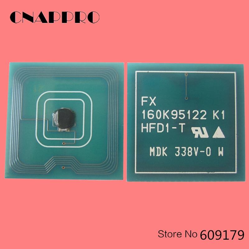 Фото - 2PCS WW WorkCentre5222 Drum Chip For Xerox WC5225 WorkCentre5230 WorkCentre 5222 5225 5230 101R00434 101R00435 Cartridge Chips фотобарабан xerox 101r00434 для wc 5230 5222