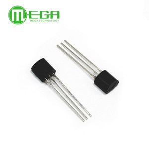 100% new 100pcs TL431A TL431 TO-92 Programmable Voltage Reference