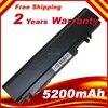Batterie pour Dell Studio XPS 16 1640 1645 1647 312-0814 U011C W298C X413C W267C