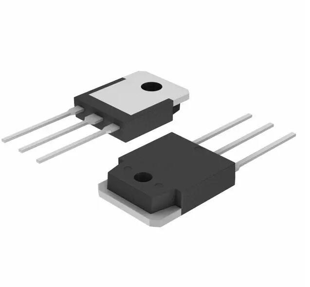 2 unids/lote FGA15N120ANTD TO3P FGA15N120 15N120 IGBT transistor 1200V del TNP Trench original nuevo envío gratuito en Stock