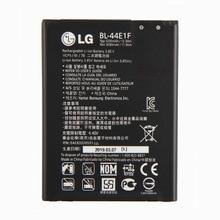 Dorigine BL-44E1F Batterie pour LG V20 VS995 US996 LS997 H990DS H910 H918 3200mAh