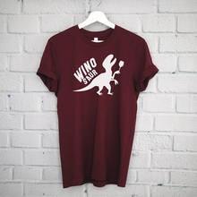 Winosaur футболка, Winosaur рубашка, Winosaurus, drinking Shirt, смешная футболка с изображением бутылки вина, вино, Lover рубашка, вино, подарок, забавные Drinking-D527