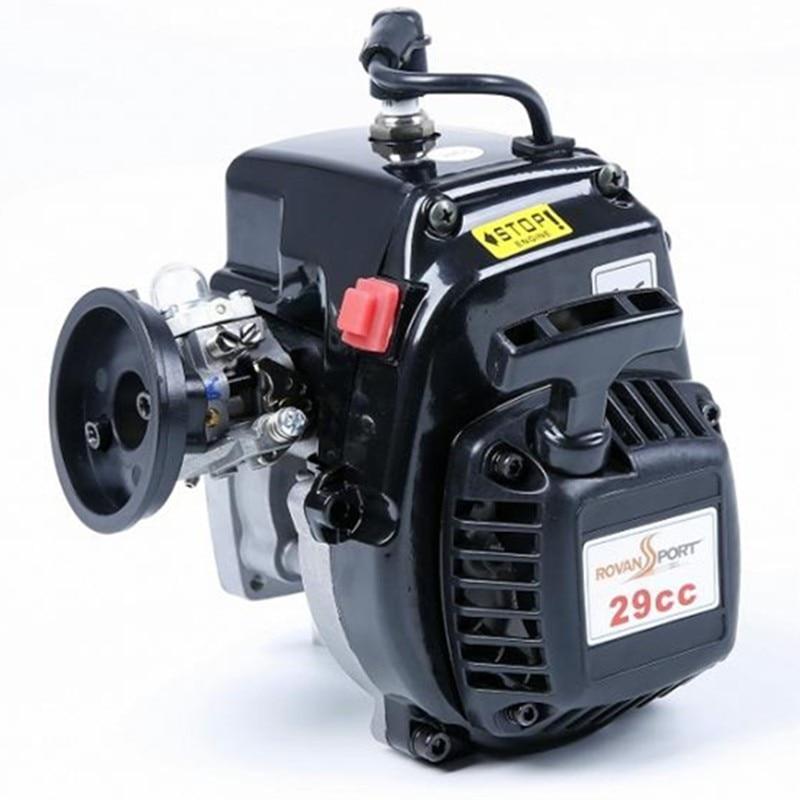 1 5 Rc Car Gas Baja 4 Bolt 29cc Engines For 1 5 Hpi Rovan Km Baja 5b 5t 5sc Losi 5t Dbxl Fg Buggy Redcat Car Engine Lpg Engine Padengine Download Aliexpress