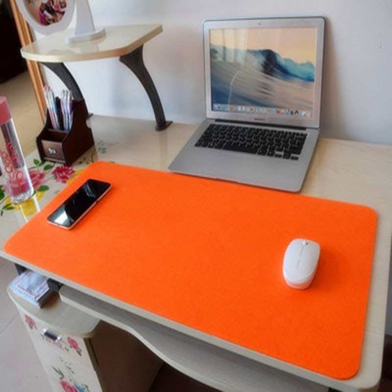 800*300*3mm Logitec h Top Gioco Mouse Pad bordo di bloccaggio PC Computer Mouse Gaming Laptop Ascolta zerbino Mousepad steelseries mouse pad