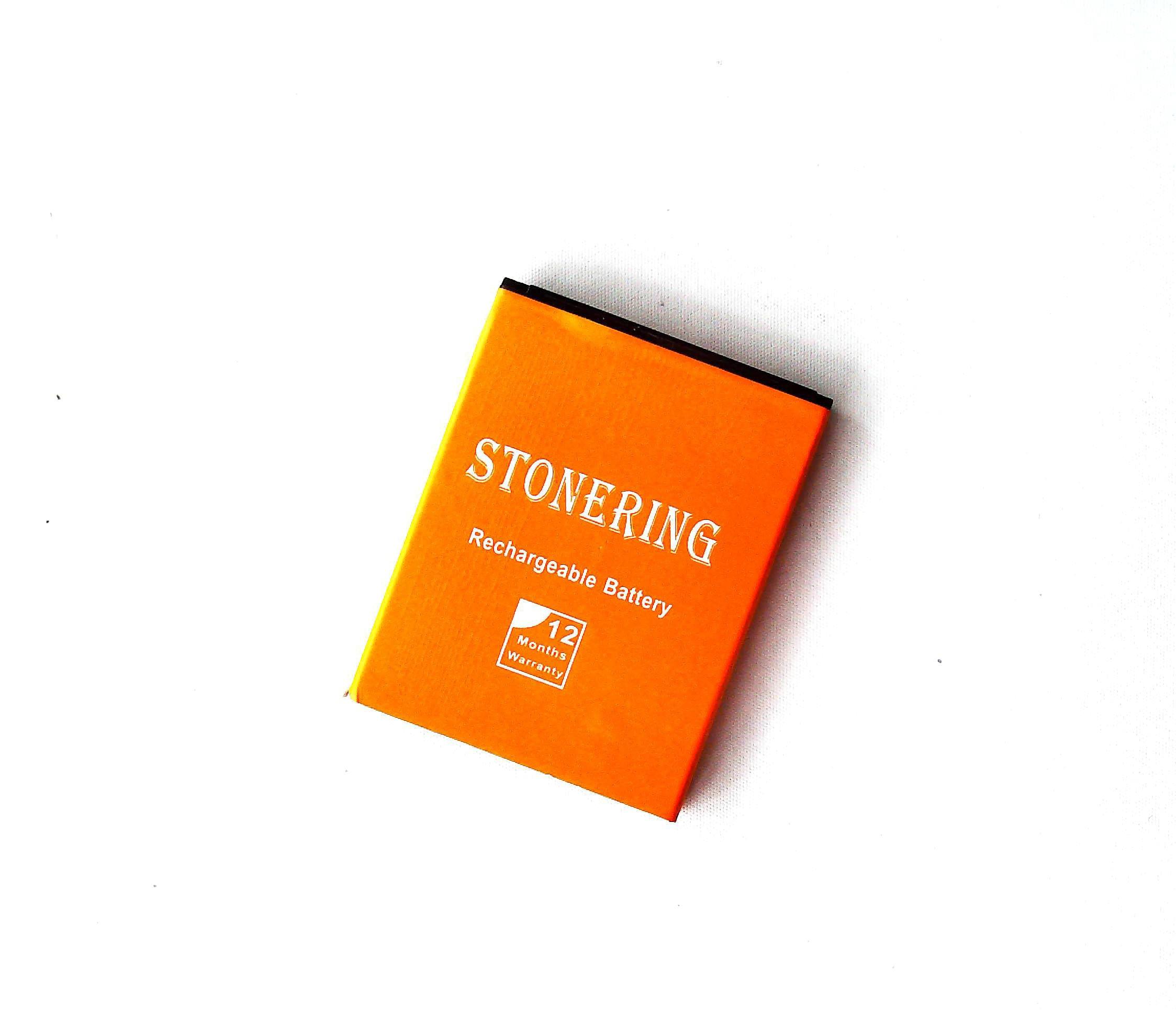 1500mAh EP500 batería para Sony Ericsson Xperia ST17I ST15I SK17I WT18I X8 U5I E15i wt18i wt19i U8 teléfono móvil