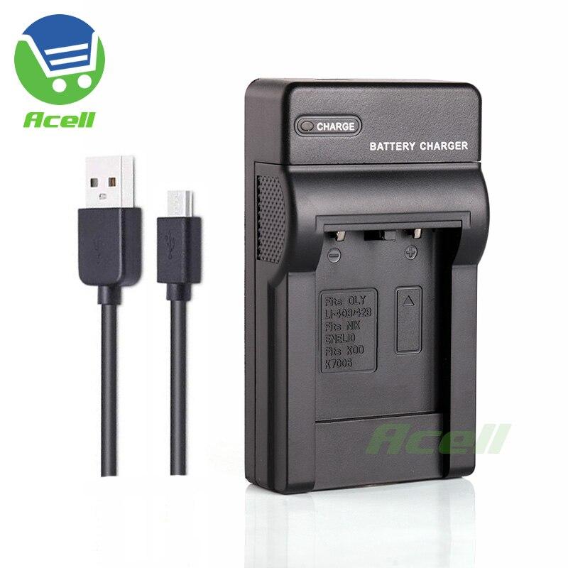 N4FUYYYY0046 N4FUYYYY0047 USB зарядное устройство для Panasonic KX-TCA285 KX-TCA385 KX-UDT121 DECT беспроводной телефон