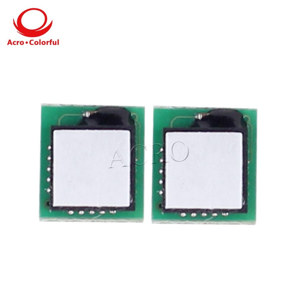 1.2K Toner Chip CF294A for HP LaserJet Pro M118dw Pro MFP M148dw M148fdw printer cartridge refill