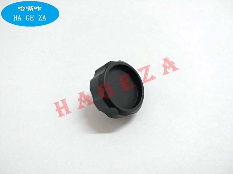 Pièce de réparation de remplacement dobjectif pour Nikon 500mm pince bouton unité 1C999-111 nouveau Original
