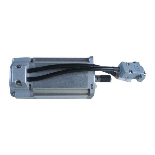 AC servidor Motor para Infiniti/Challenger FY-3206H/FY-3208H