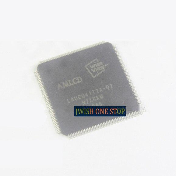 LAUC041T2A-Q2 NT96210FG R8J01083FT LMX6322T1 AUO-039 BD8122 R8J01066FT K4D623238F-QC50 BM81203A NT72802FG-3