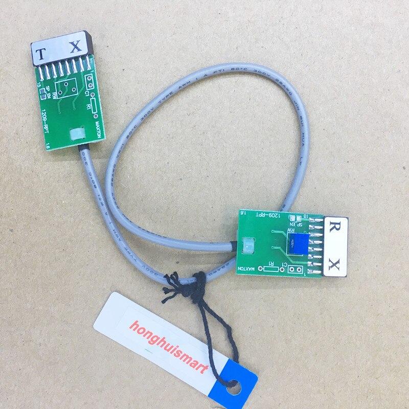 Соединительный кабель для ретрансляции радиоприемника motorola GM300 GM338 GM950 GM3188 SM120 и т. Д.