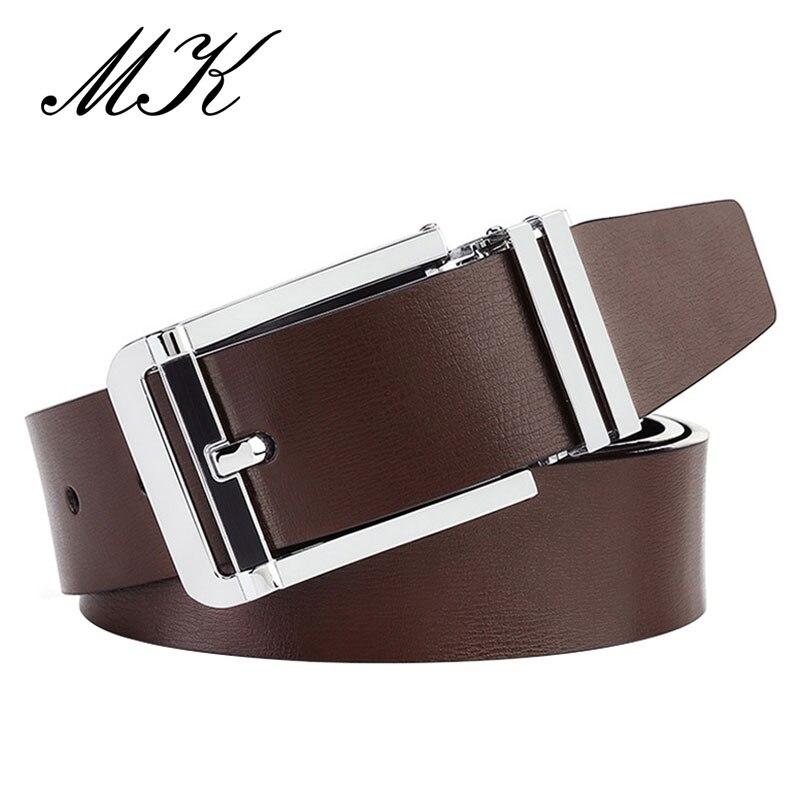 Cinturones con hebilla de cuero de vaca de marca de lujo para hombres y mujeres cinturones con hebilla de alta calidad para decoración de puntos