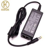 19 V 1.58A 5.5*1.7 MM 30 W AC Adaptateur chargeur pour ordinateur portable Pour Acer Aspire Liteon 531 H 532 H 721 751 751 H 752 A110 A150 D150 Adaptateur secteur