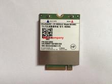 JINYUSHI para ME906C 4G 100% NOVO & Original Genuine Distribuidor 75-pin M.2 LTE FDD/NGFF surpport GPS Módulo frete Grátis