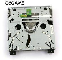 Оригинал OCGAME D2, идеальная версия для Nintendo Wii DVD Drive D32 D4 (D3-2 D2A D2B D2C D2E DMS)