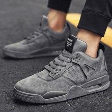 Hommes chaussures décontractées 2020 mode baskets hommes chaussures nouvelles chaussures de Tennis hommes baskets adulte chaussures formateurs hommes vulcaniser chaussures