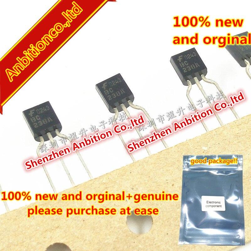 10pcs-100-new-original-bc238a-npn-epitaxial-silicon-transistor-in-stock
