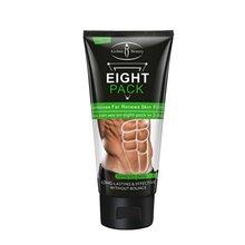 Puissant crème musculaire abdominale forte hommes Anti cellulite crème brûlante de graisse gel minceur pour produit de perte de poids