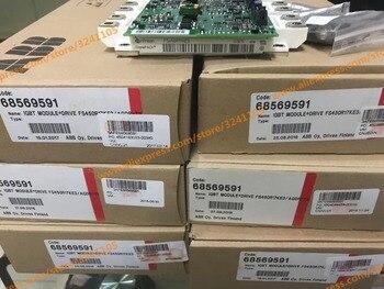Free shipping NEW FS450R17KE3/AGDR-71C FS450R17KE3/AGDR-71  MODULE+DRIVE