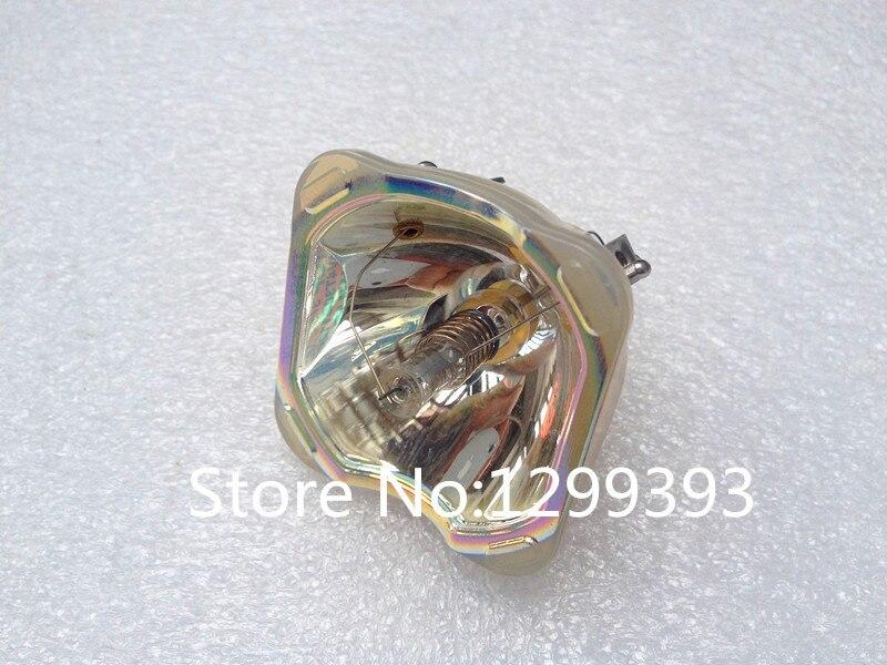 LMP129 610-341-7493  for SANYO PLC-XW65/XW65K Eiki LC-XD25 LC-XD25U Original Bare Lamp  Free shipping