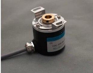 ZKP3808-006G-360B-12-24C-1 codificador óptico