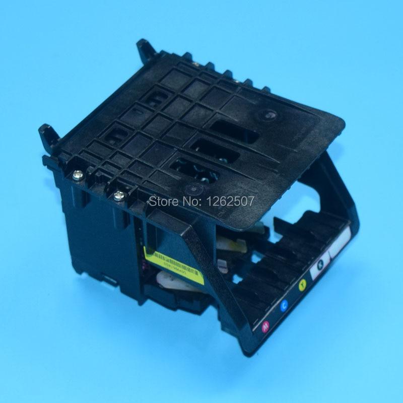 BOMA-TEAM جديد الأصلي رأس الطباعة 950 951 رأس الطباعة ل Hp officejet pro 8100 8600 8610HP950 HP951 HP950XL 951XL طابعة رئيس