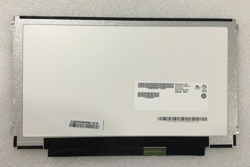 Pantalla LED de pantalla LCD de ordenador portátil para Acer ASPIRE 3750 3750G 3750ZG 3750Z 3935 de 3820 T de 3820TG TIMELINEX de la serie 1366X768 40 pines)