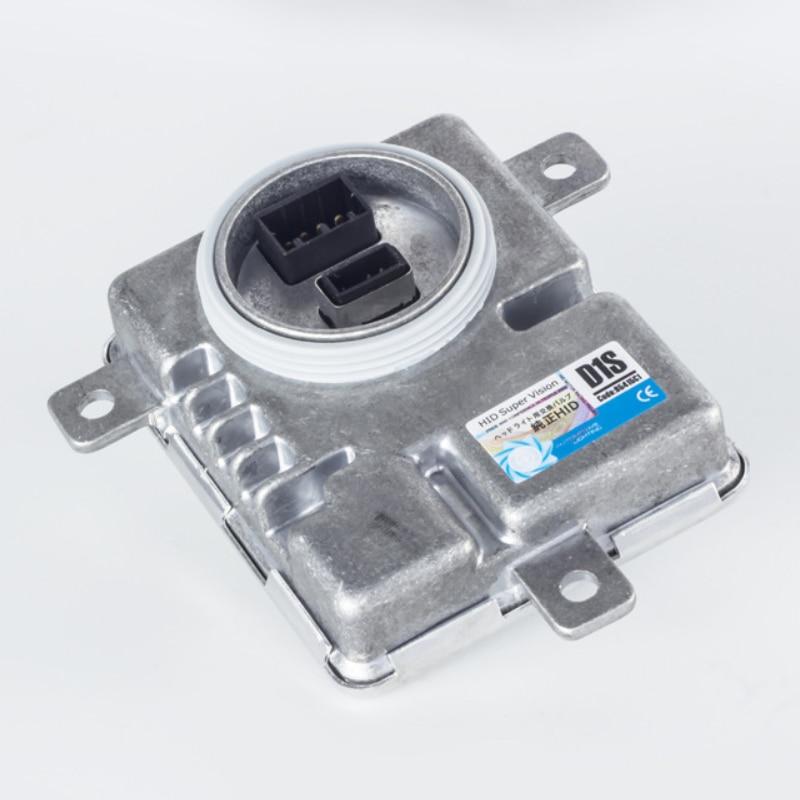 Автомобильные лампы для фар HID Xenon балласт для 8K0941597C 8K0.941.597 C W003T20171 для A1 A3 A4 A5 A6 A7 A8 Q5 Q7 CC
