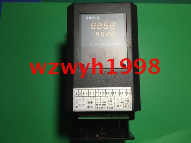 ZKP-3 SERIE DE inteligente de potencia regulador ZKP-3 ZKP-3-080A ZKP-3-100A ZKP--3-150A ZKP-3-250A