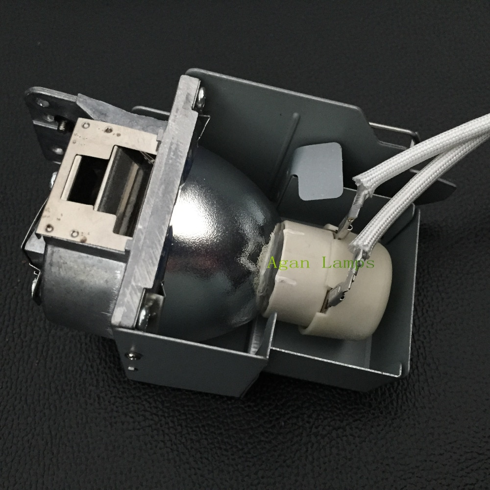 بديل مصباح ACER MC.JGR11.001, أصلي لجهاز عرض S1212,S1213HNE ، ضمان 180 يوم